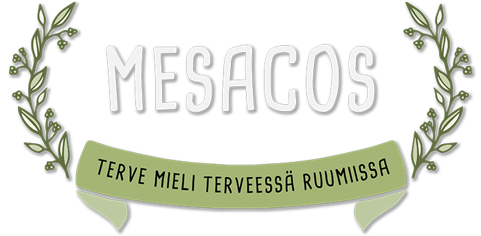Mesacos Oy